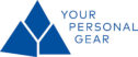 Your Personal Gear